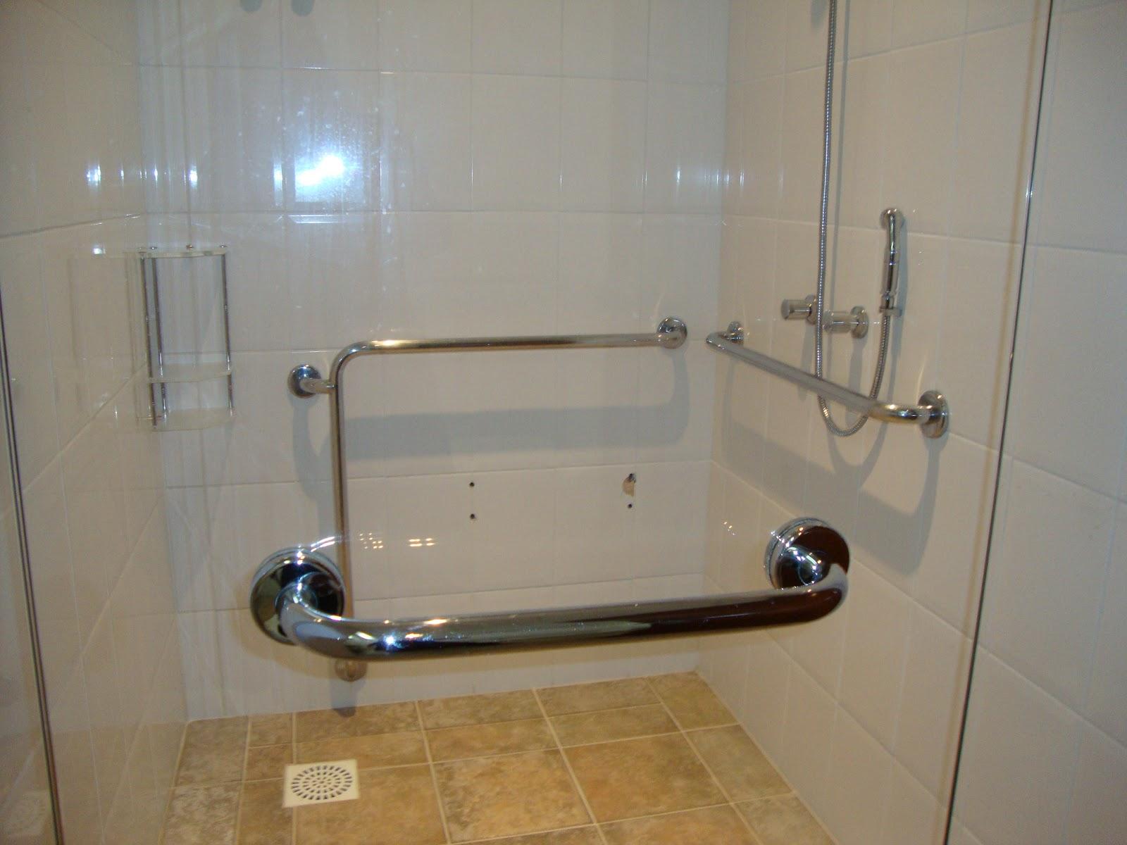Banheiro De Deficiente 2 Picture #357296 1600 1200