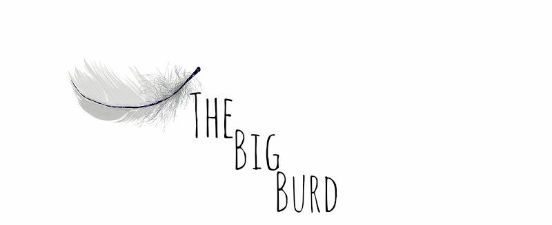 The Big Burd