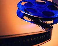 Pita Film
