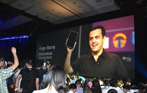 Xiaomi Tak Akan Rilis Produk Baru di Konferensi Pers di San Francisco?
