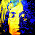 Imagine de John Lennon partituras