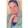 Hei sinä, tervetuloa blogiini! :)