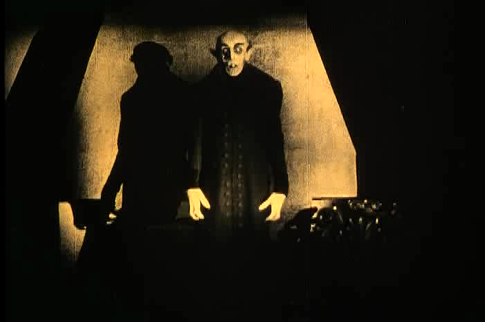 nosferatu analysis essay Home forums  general discussion  nosferatu analysis essay – 220993 this topic contains 0 replies, has 1 voice, and was last updated by abperbigskalri 1.