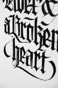 Bad Liver & A Broken Heart