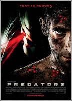 vb1bgf4h Predadores Dublado
