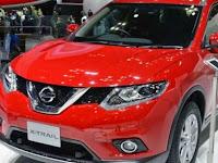 Daftar Harga Mobil Keluarga Terbaru di IIMS 2014