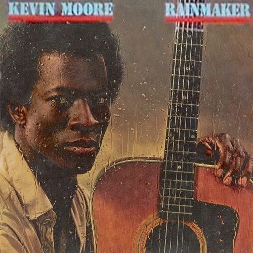 Kevin Moore Rainmaker