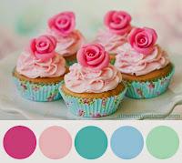 http://www.simonsaysstampblog.com/wednesdaychallenge/simon-says-inspiration-color-swatch/
