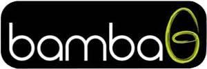 Bambag Collection