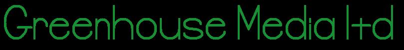 Greenhouse Media ltd
