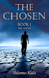 The_Chosen_Book_1:The_Youth.jpg