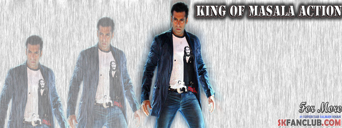 Salman Khan Timeline Wallpapers