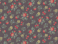 Bath flowers Cath Kidston Desktop Wallpaper | Free Downloads