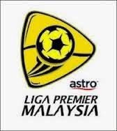 Kedudukan Liga Perdana Malaysia Setakat 15 Mac 2014
