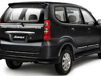 Jadwal Travel Nanik Semarang – Trenggalek PP