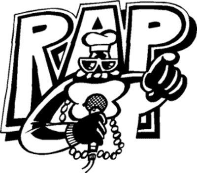 RAP VIỆT HOT nhất tháng 5/2012