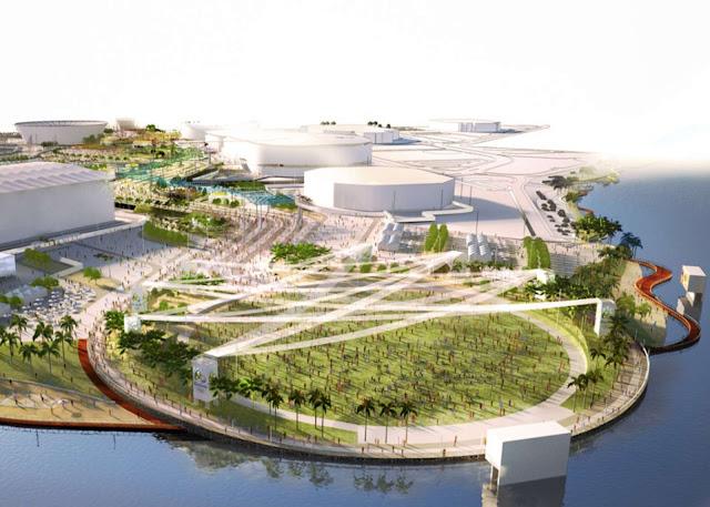 06-Rio-2016-Olímpico-Park por AECOM