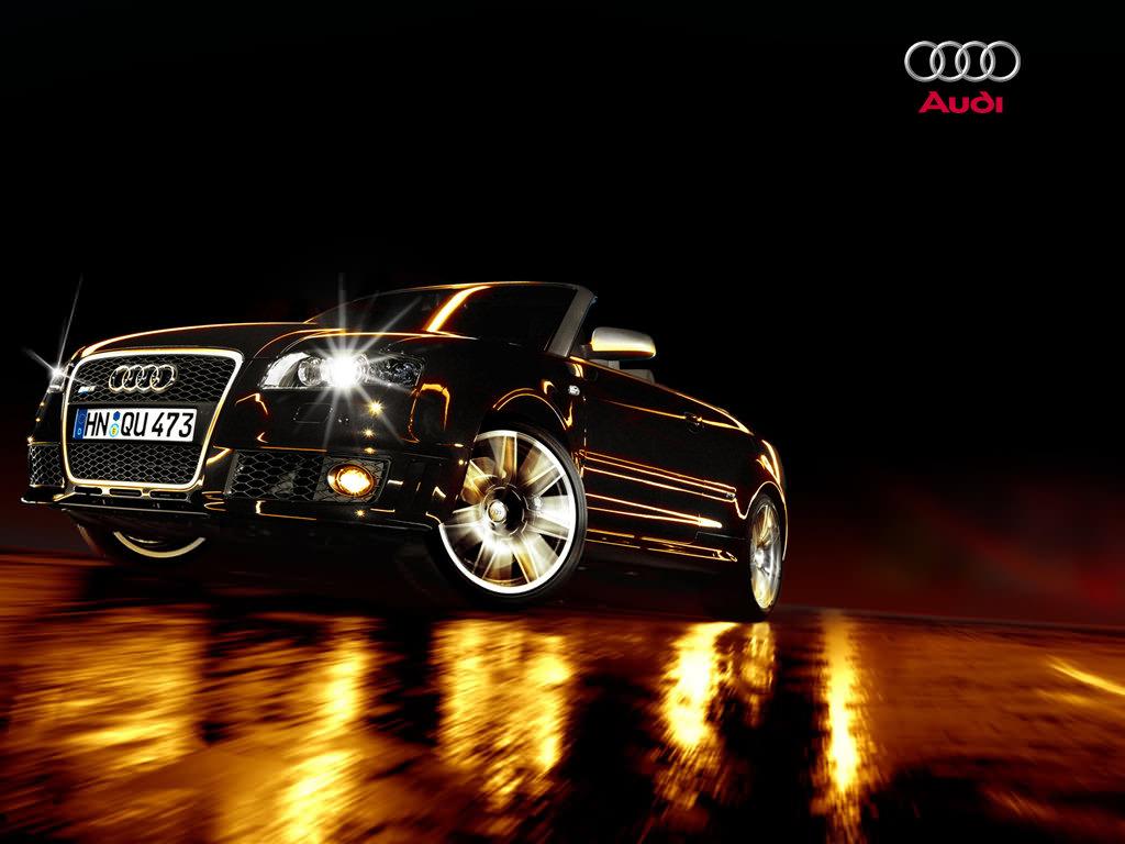 http://4.bp.blogspot.com/-2bzrE_4F5X8/Tj9Q0sUC3SI/AAAAAAAAACw/PxWN7bBlxSg/s1600/Audi-wallpaper-7.jpg