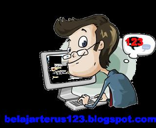 http://belajarterus123.blogspot.co.id/