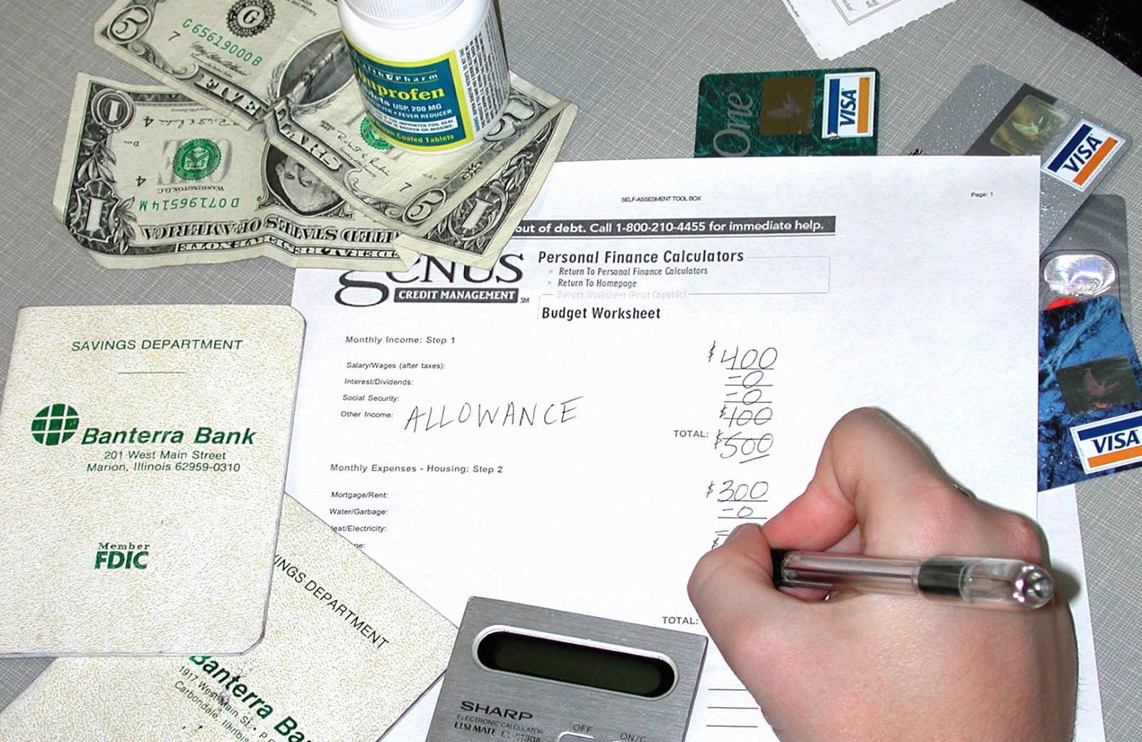 organize-finances.jpg