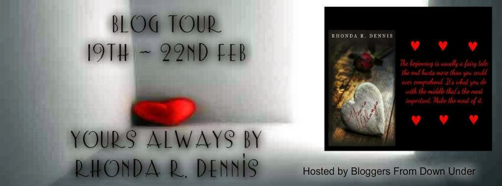 http://radicalreadsbook.blogspot.com/2015/02/blog-tour-yours-always-by-rhonda-r_20.html