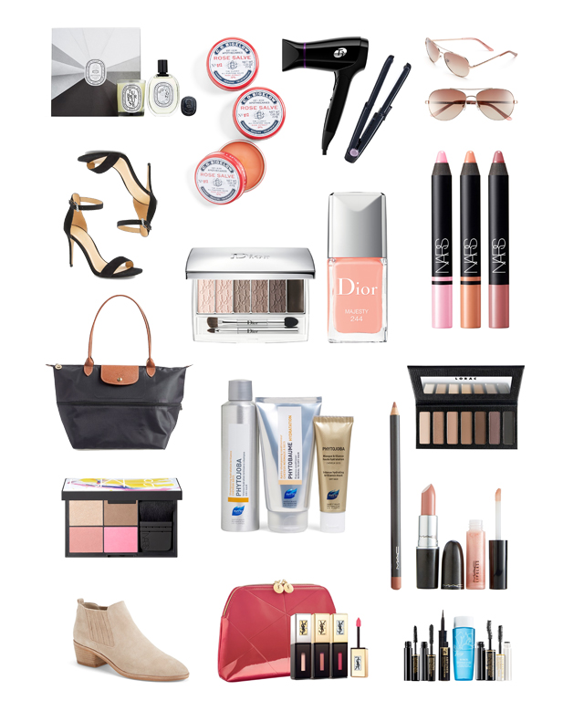 Nordstrom Anniversary Sale Early Access Starts Today