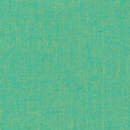 http://www.robertkaufman.com/fabrics/shetland_flannel/SRKF-13936-38/