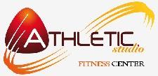 salle de fitness brabant wallon ATHLETIC STUDIO FITNESS CENTER à Waterloo
