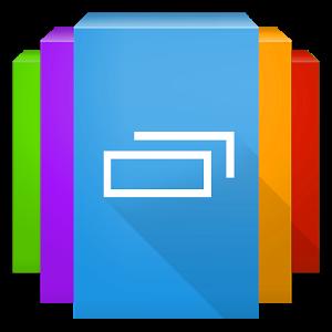 Switchr, Aplikasi Tambahan Untuk Memaksimalkan Multitasking