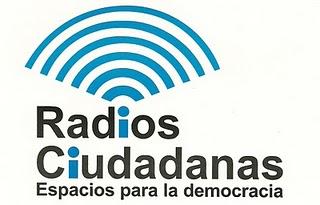 Radio La Ciudadana