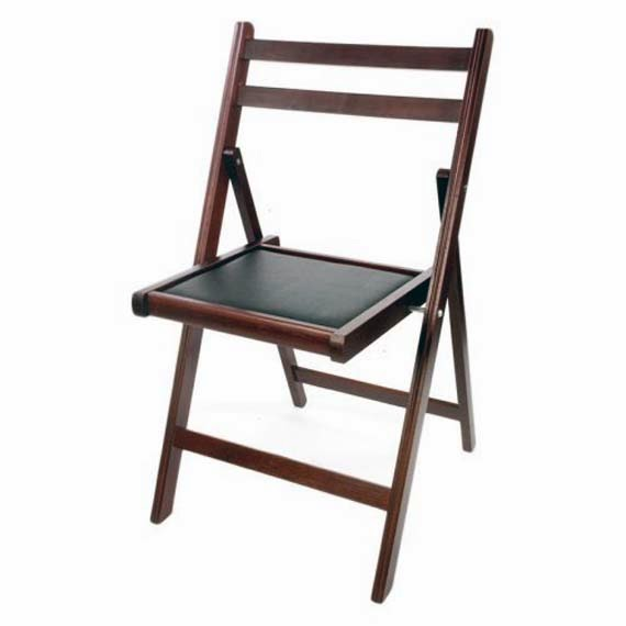 Cosco Children Folding Table and Chair AyanaHouse