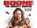 Download Film Boone The Bounty Hunter (2017) WEBRip Subtitle Indonesia