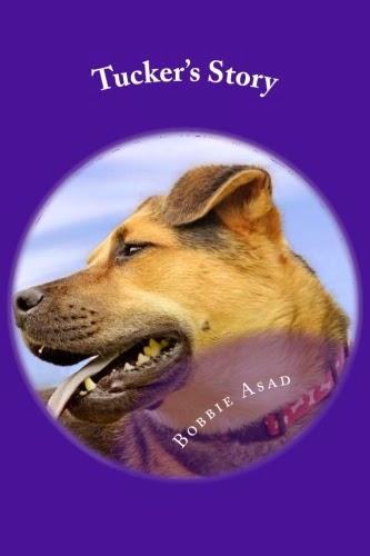 rescue, dog, adoption, german shepherd, story, home, children