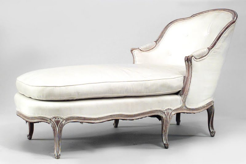 Blog decora o de interiores chaise longue classica for Chaise longue interiores