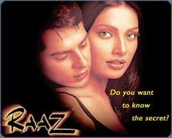 Watch Raaz (2002) Hindi Movie Online