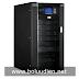 Bộ lưu điện UPS emerson 20kva NXC module 400-50hz
