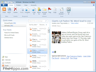 kundli software free download filehippo