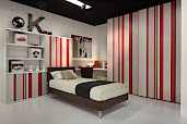 #2 Kids Bedroom Design Ideas