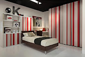 #2 Kids Room Design Ideas