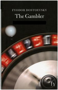 Click Here To Read The Gambler Online Free