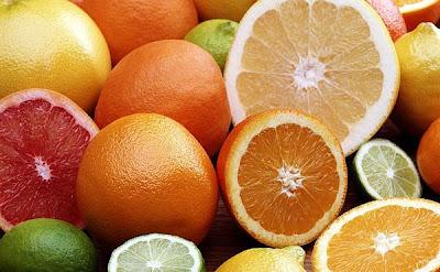 Ventajas y problemas de la vitamina C