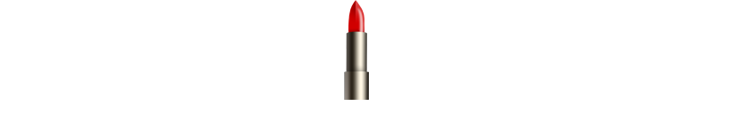 Rouge Lipstick