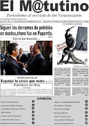 El M@tutino  75