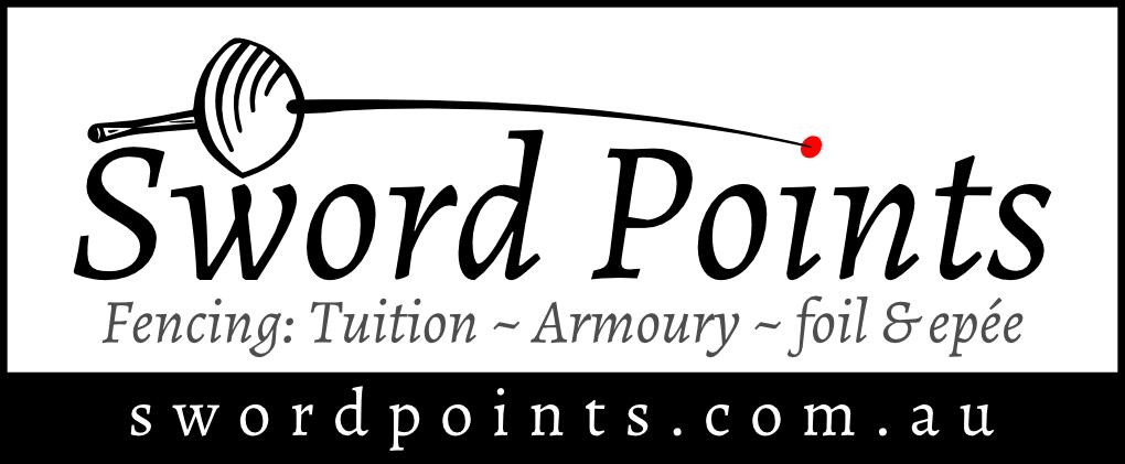 www.swordpoints.com.au