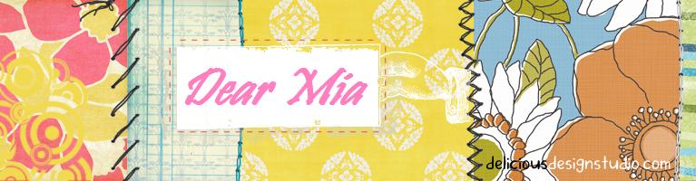 Dear Mia