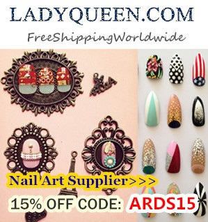Lady Queen Coupon Code