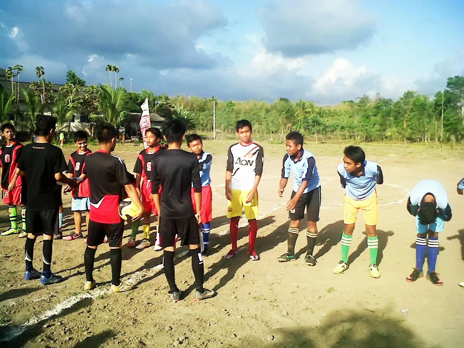 sepak-bola-kampung