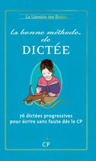 http://www.lalibrairiedesecoles.com/medias/flipbooks/65/DicteeCP/index.html