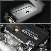 Maruti Swift DZire DDiS Vs Honda Amaze iDTECWhich Diesel Sedan is a .