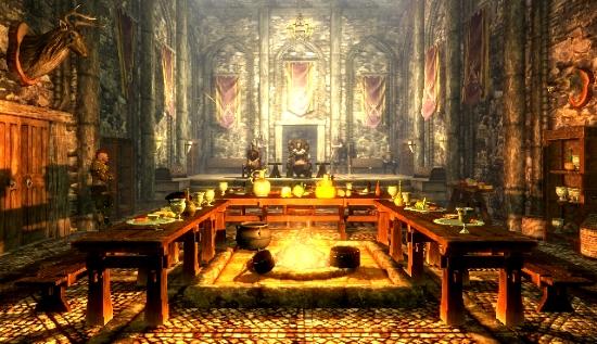 http://elderscrolls.wikia.com/wiki/Mistveil_Keep